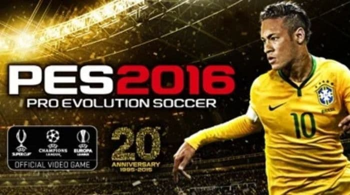 pes-2016-complete-download