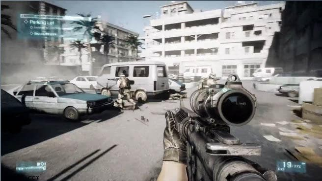 bf-3-download