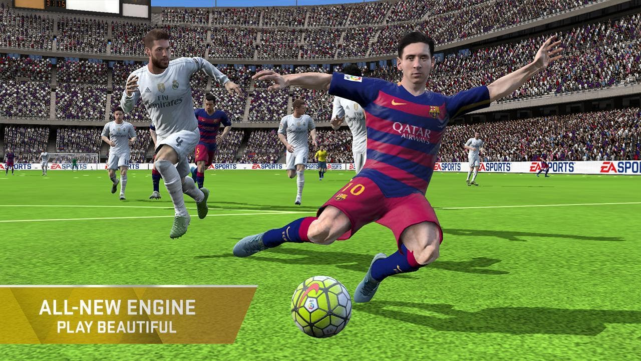 fifa-2016-download