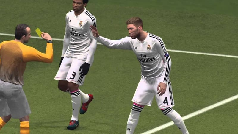 pes-2016-complete