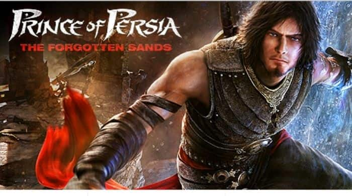 prince-of-persia-5