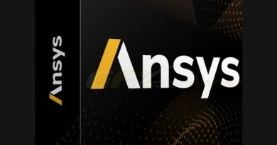 ANSYS-Products-2021-R2-Free-Download-GetintoPC.com_.jpg