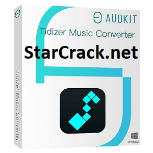 AudKit-Tidizer-Music-Converter-Cover Cracked